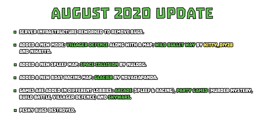 August-2020-Changelog.png