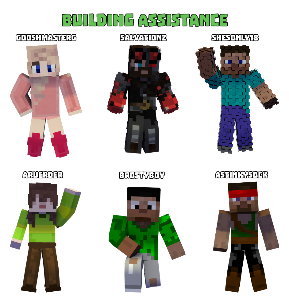 Building-Assistance.png