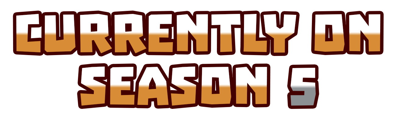 Currently-On-Season-x-(SMP).png