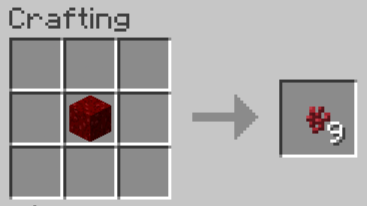 Nether-Wart-Block-To-Nether-Wart.png