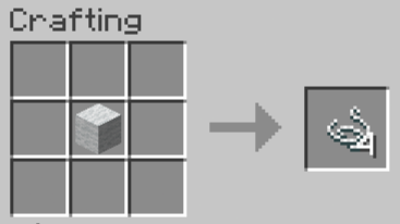 Wool-To-String.png